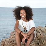 Mallorca am Strand