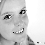 Portraits & Co