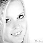 Portrait-sw-15