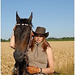 Pferd_Mensch_19