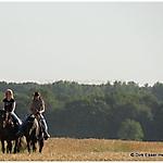 Pferd_Mensch_9