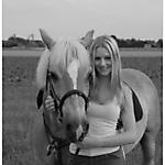 Pony_Mensch_SW_Sepia_12