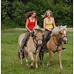 Pony_Mensch_12