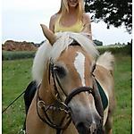 Pony_Mensch_16