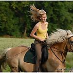 Pony_Mensch_17