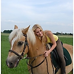 Pony_Mensch_20