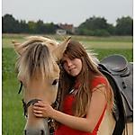 Pony_Mensch_21