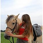 Pony_Mensch_22