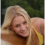 Pony_Mensch_23