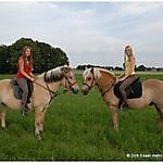 Pony_Mensch_25