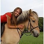 Pony_Mensch_26