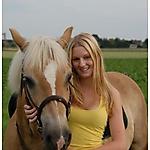 Pony_Mensch_27