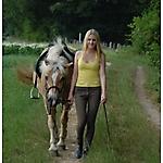 Pony_Mensch_28