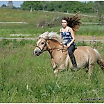 Pony_Mensch_4