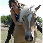Pony_Mensch_8